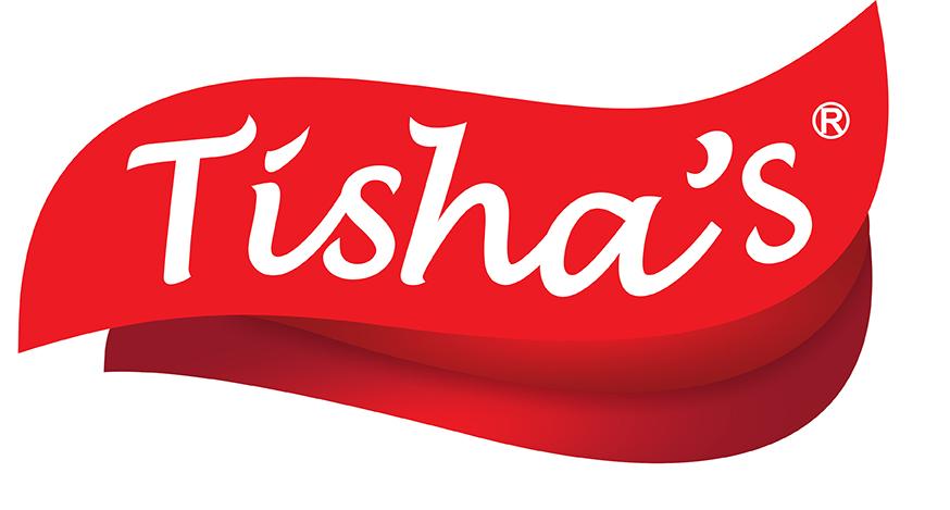 Tisha's Food Singapore